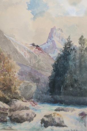 IMG_1861